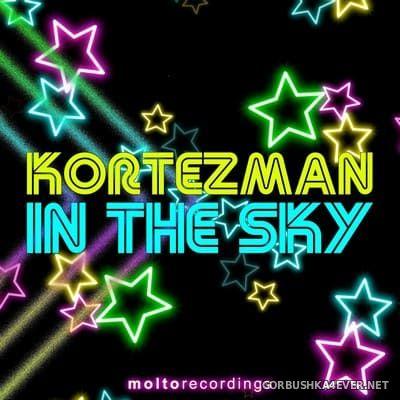 Kortezman - In The Sky [2021]