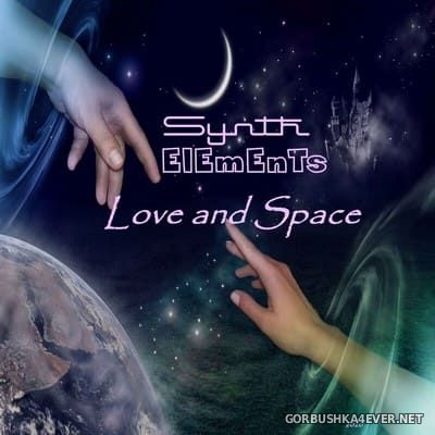 Synth Elements - Love and Space [2020]