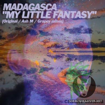 Madagasca - My Little Fantasy [2021]