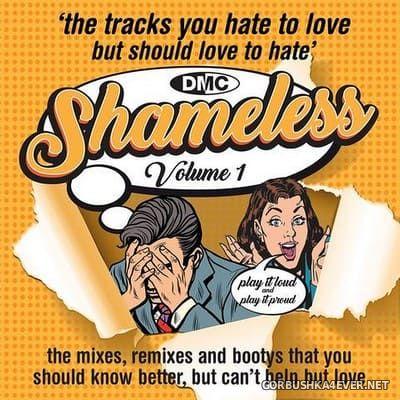 [DMC] Shameless vol 1