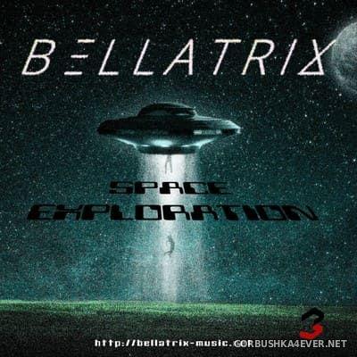 Bellatrix - Space Exploration [2021]