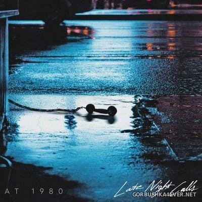 At 1980 - Late Night Calls [2021]