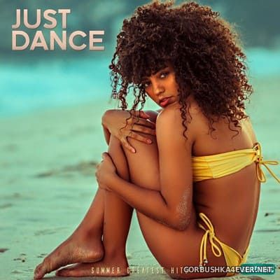 [Selectonic] Just Dance - Summer Greatest Hits 3 [2021]