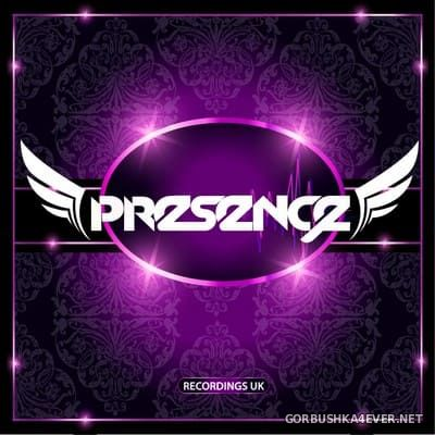 [Presence Recordings] Massive Bounce Anthems Volume One [2013] Mixed By Carl Nicholson