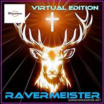 Ravermeister Virtual Edition [2020]