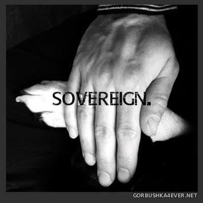 Mindmodvl - Sovereign (Limited Edition) [2021]