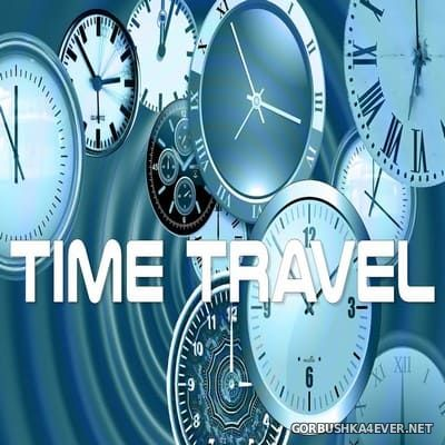 DJ Rudie Jansen & DJ CoDo - Going Back In Time (The Good Old Days) Part 3 [2021]