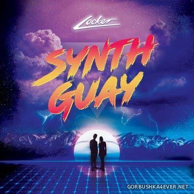 Locker - Synthguay [2021]