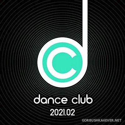 Dance Club 2021.02 [2021]