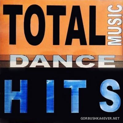 Total Music Dance Hits [1999]