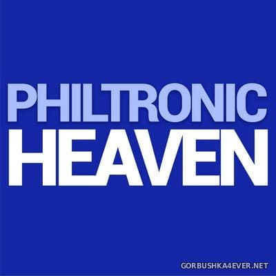 Philtronic - Heaven [2021]