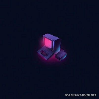 Color Theory & Matt Mancid - Peripheral [2021]