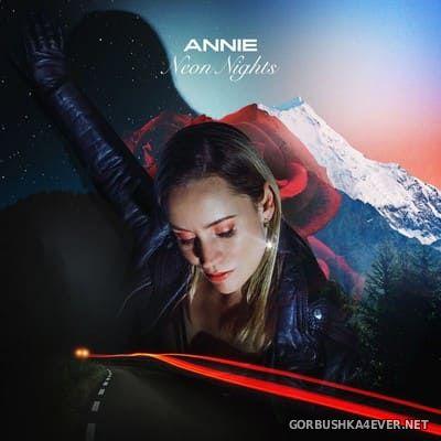 Annie - Neon Nights EP [2021]