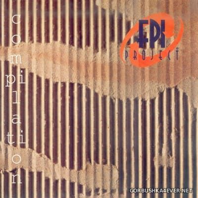 FPI Project - Compilation [1995]