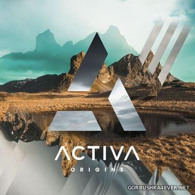 Activa - Origins [2021]