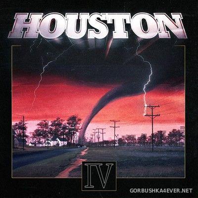 Houston - IV [2021]