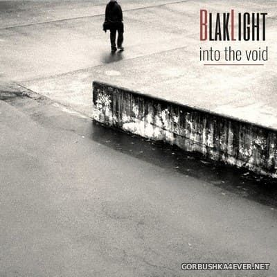 BlakLight - Into The Void [2021]