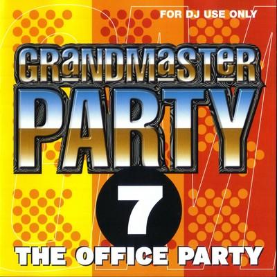 [Mastermix] Grandmaster Party Mix 07