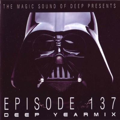 Deep Dance 137 (Deep Yearmix 2011) [2012]