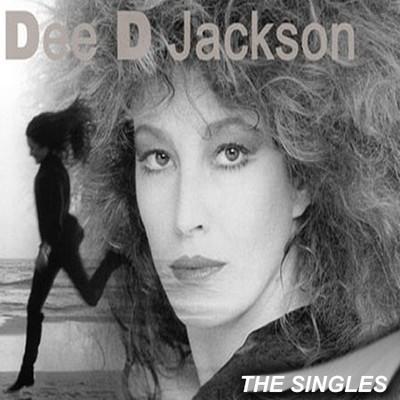 Dee D. Jackson - Singles [1983]