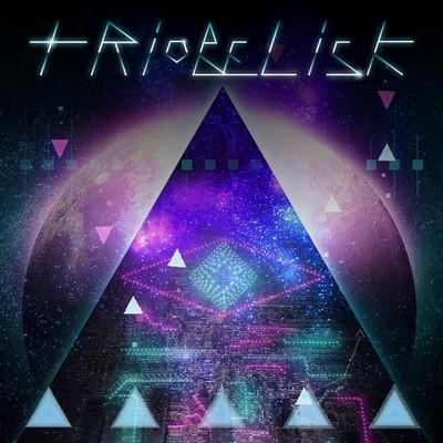 Triobelisk - 33Triobelisk Soundtrack [2011]