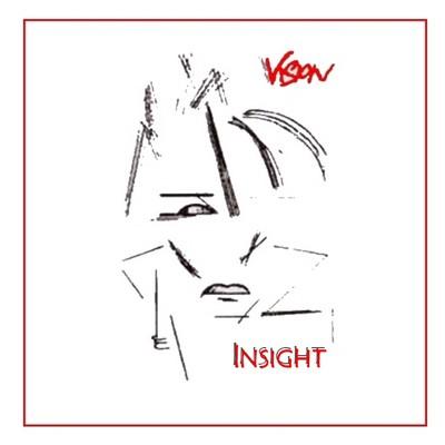Vision - Insight [1982]
