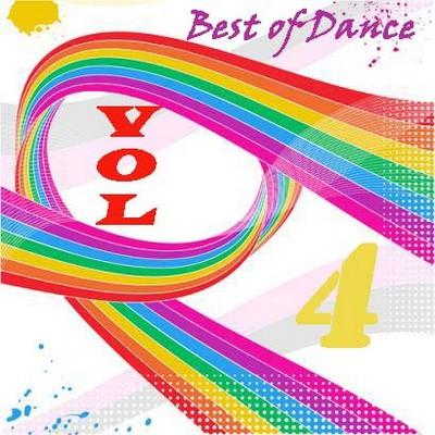 Best Of Dance volume 04 [2012]