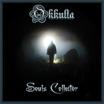 Okkulta - Souls Collector [2012]