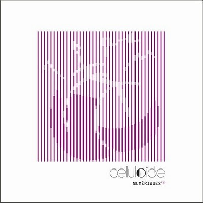 Celluloide - Numeriques [2012]