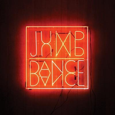 Jump Jump Dance Dance [2012]