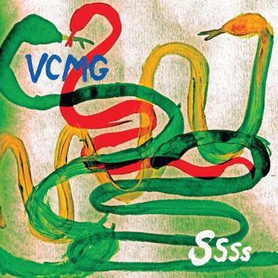 VCMG - Ssss [2012]