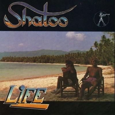Shatoo - Life [1988]