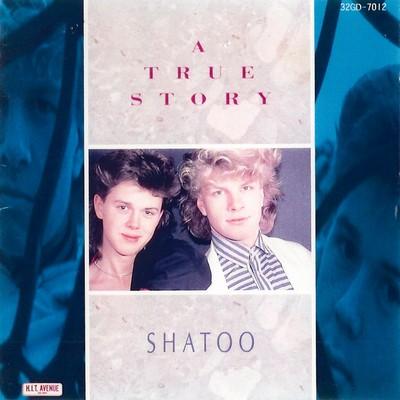 Shatoo - A True Story [1987]
