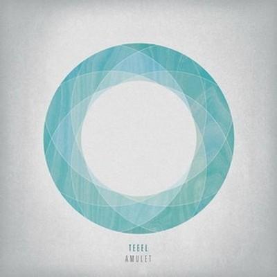 Teeel - Amulet [2011]