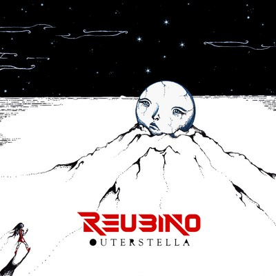Reubino - Outerstella [2012]