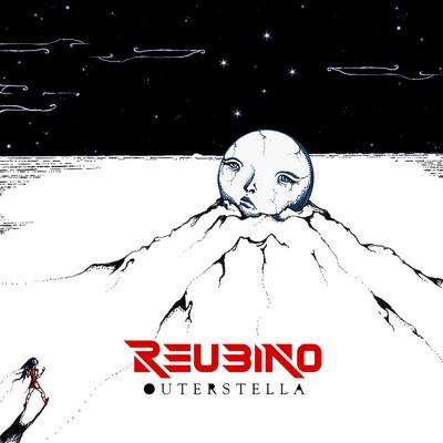 Reubino - Outerstella [2012]
