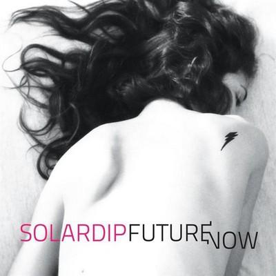 Solardip - Future Now [2012]