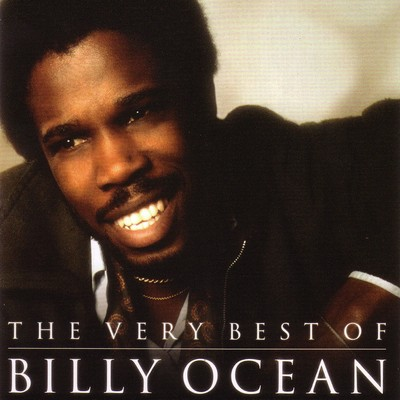 Billy Ocean - The Very Best Of [2010]