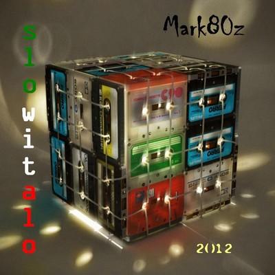 Slow Italo Mix 2012 by Mark80z
