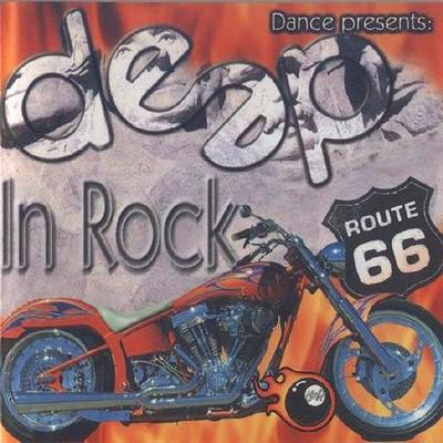 Deep Dance - Deep In Rock Mix [2003]