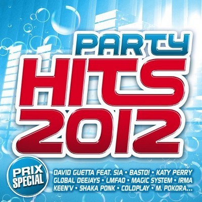 Party Hits 2012