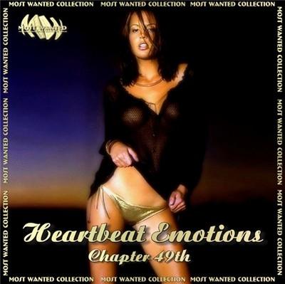MW Team - Heartbeat Emotions - volume 49