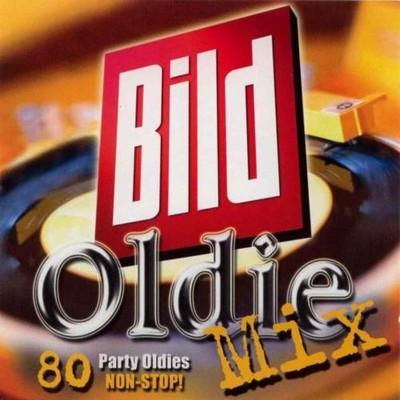 [SWG Team] Bild Oldie Mix Volume 01