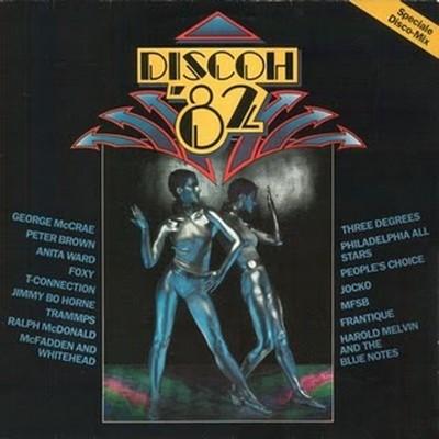 Discoh '82