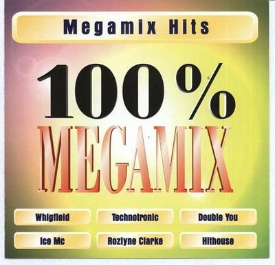 100% Megamix