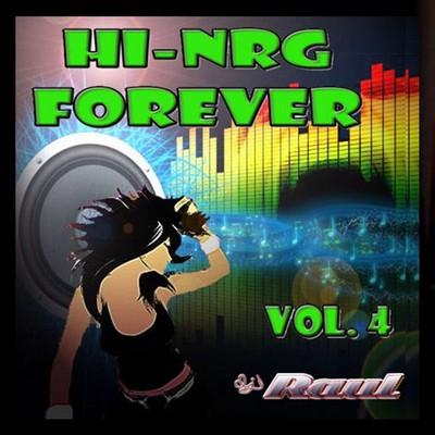 DJ Raul - HiNRG Forever Mix - vol 04