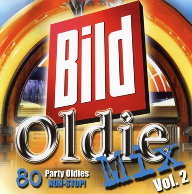[SWG Team] Bild Oldie Mix Volume 02