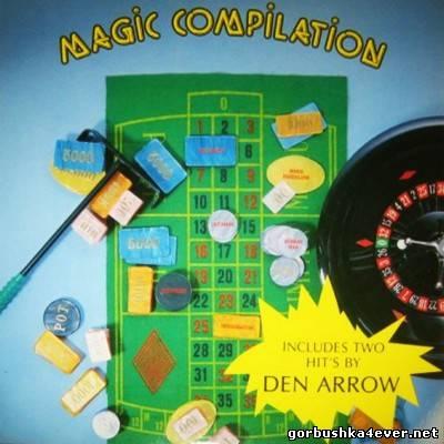 Magic Compilation 1985