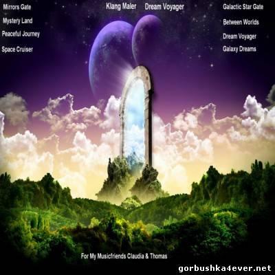 Klang Maler - Dream Voyager [2009]