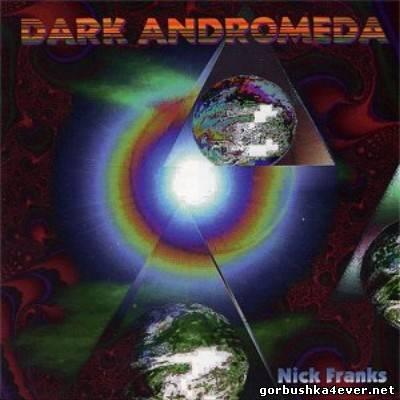 Nick Franks - Dark Andromeda [1996]